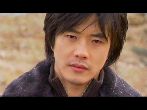 SAD LOVE STORY Episode 10 - Kwon Sang Woo, Hee Sun Kim, Jung Hoon Yun ENG SUBS, HD