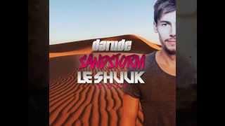 Darude - Sandstorm (Le Shuuk Edit)