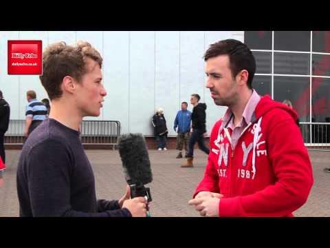 [DAILY ECHO] Fans Reaction: Southampton vs Stoke City