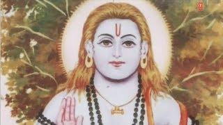 Baba Balaknath Chalisa I Chalisa Baba Balaknath