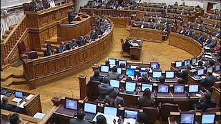"""La """"tassa sugli smartphone"""" approda in Portogallo - economy"""
