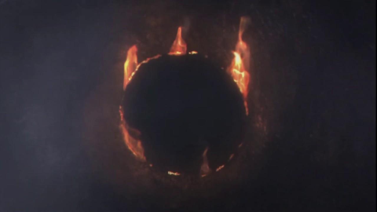 Darksign Dark Souls Youtube