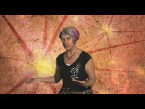 How do we study consciousness? - Susan Blackmore, Chronicles 1