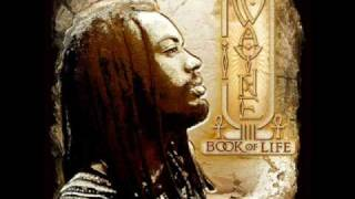 "Download I-Wayne ""Book Of Life"" Mp3 and Videos"