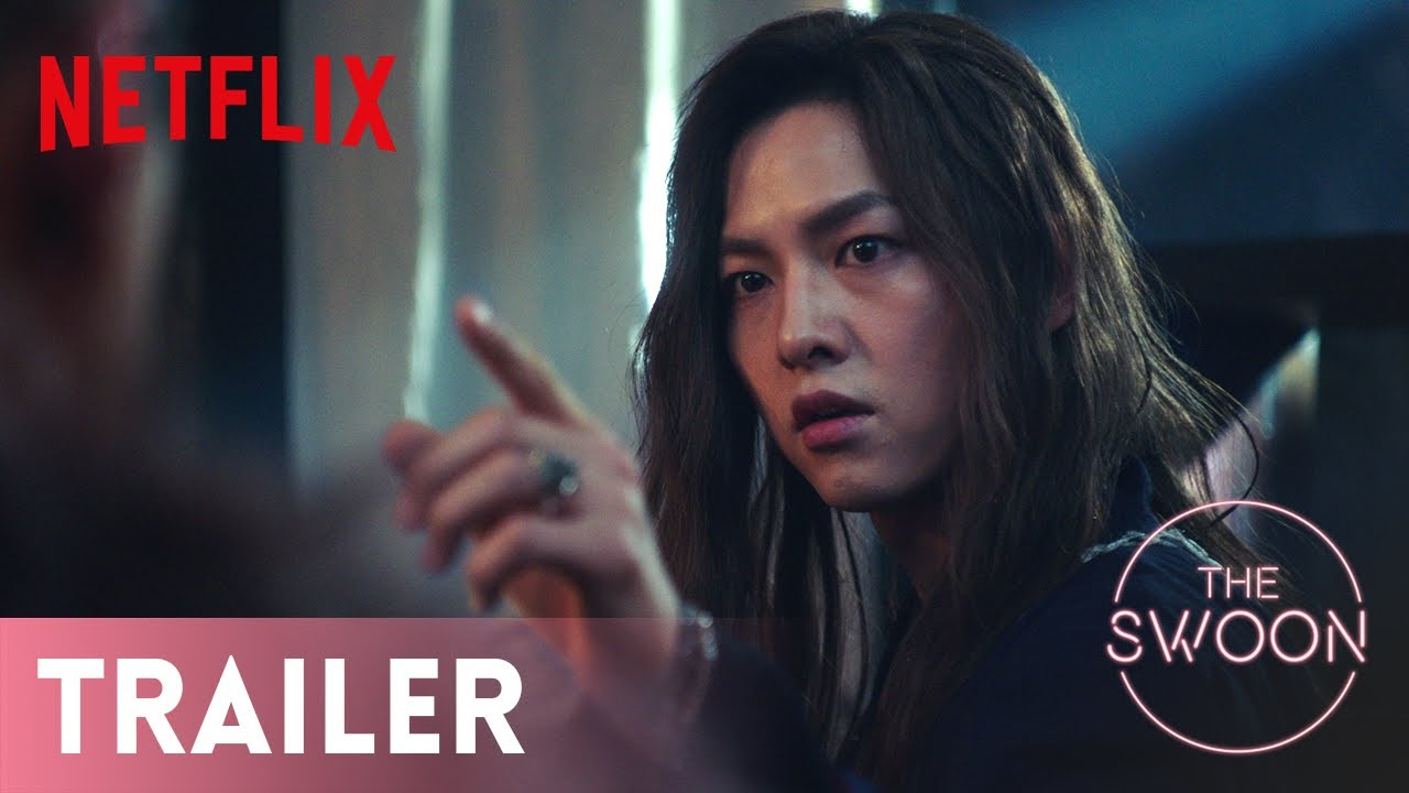 Download Arthdal Chronicles   Official Trailer   Netflix [ENG SUB]
