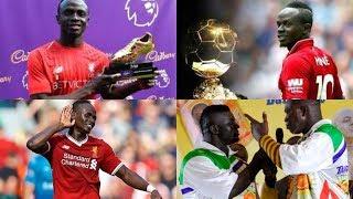 Sadio Mané parmi les 5 joueurs les plus décisifs en 2019, Combat Balla Gaye vs Tapha Tine presque Ok