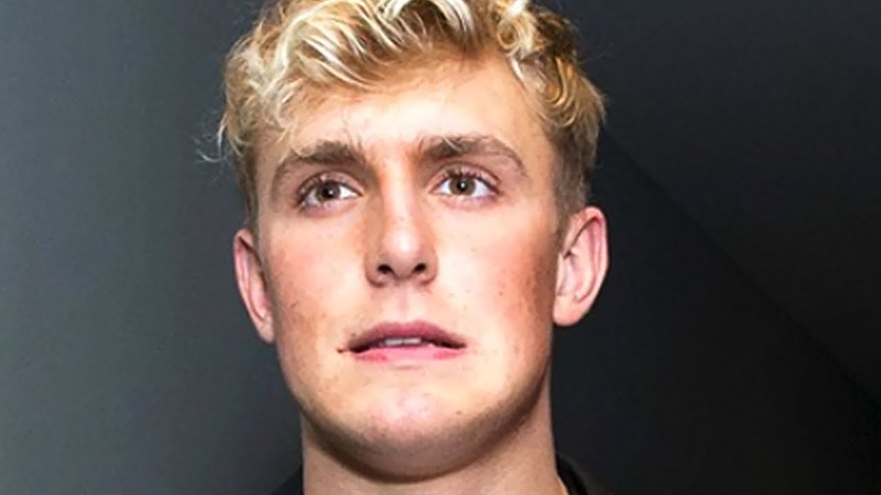 Jake Paul & Logan Paul Fighting After KSI & Deji Fight Under One Condition | Hollywoodlife