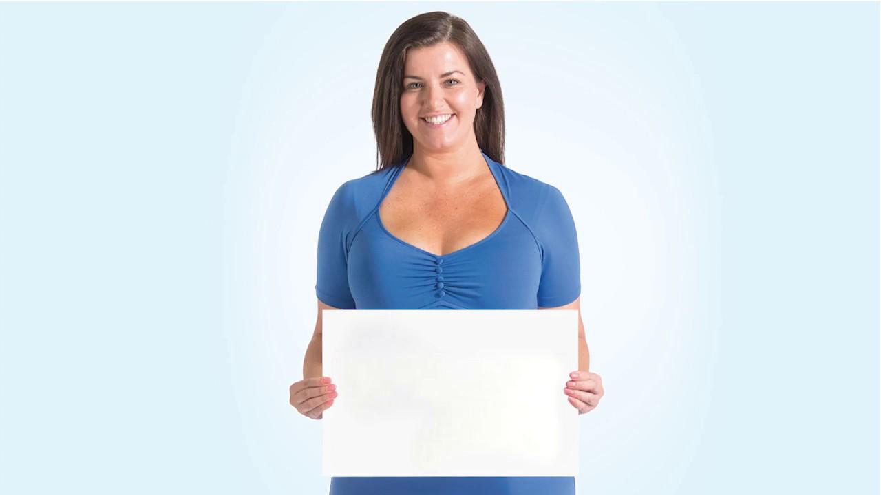 Son buenas las reduce fat fast photo 5