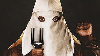 Infiltrado na Klan - Spike Lee voltou ! - CriticaGratuita#215