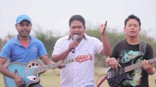 Gonotontra ll গণতন্ত্ৰ Assamese new video song #Rajib Sadiya