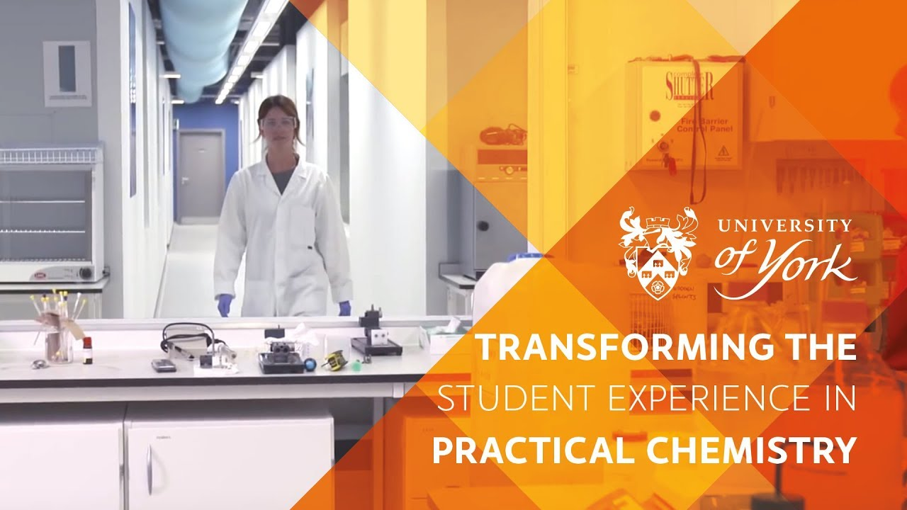 Chemistry, Green Principles and Sustainable Processes (BSc
