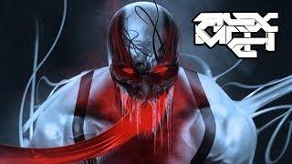Slayer - Raining Blood (Hotcaller Remix) [DUBSTEP]