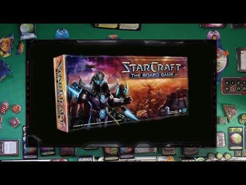 Вопрос: Как играть в StarCraft без диска?
