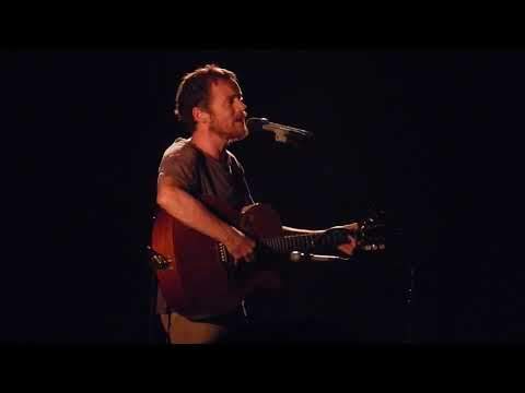 Damien RIce - Chicago 6/21/15 - Lonelily mp3