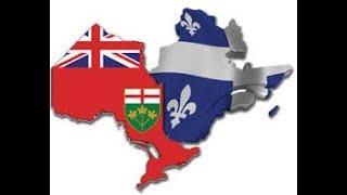 Канада 1296: Возвращаться ли в Квебек, если в Онтарио не сложилось