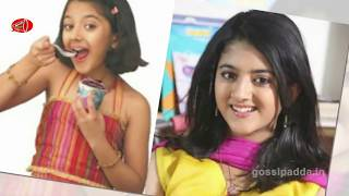 Famous Tollywood Child Actors And What They Loo...