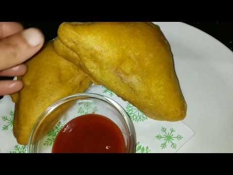 हलवाई जैसे ब्रैड पकौड़े बनाने के सारे सीक्रेट्स// Stuffed Bread🍞 Pakoda // Bread Pakoda Recipe in H