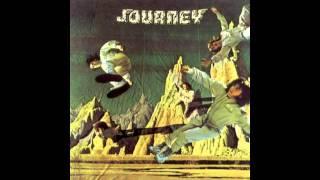 Journey - Kohoutek