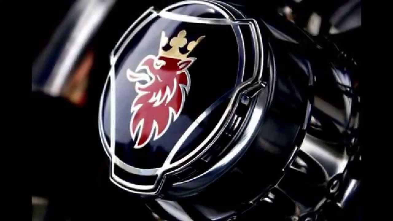 Top Scania Logos 2014 - YouTube UK02