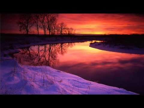 Hammock - Eighty-Four Thousand Hymns