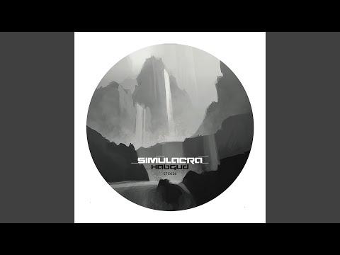 Hourglass (Kwartz Remix2)