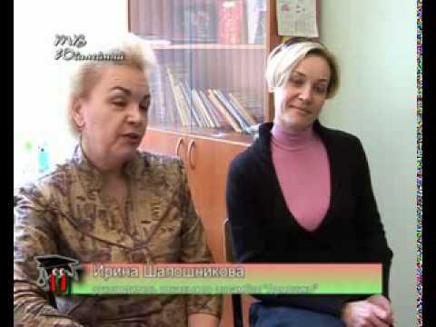 Елена Лыскова - Дети войны (9 мая 2014-15г.г.) - скачать mp3 в максимальном качестве