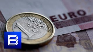 Russian Banks Will No Longer Give Yield on Euro Deposits, No Profit in Servicing Accounts Anymore!