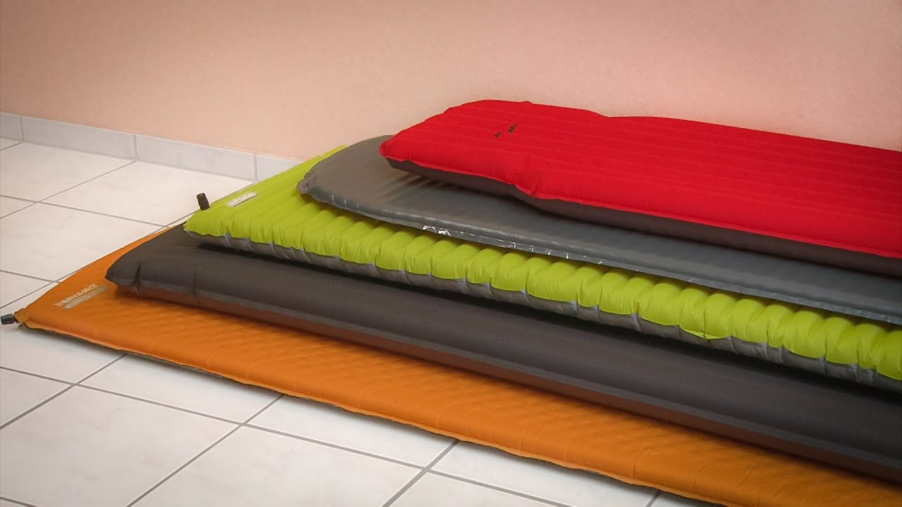 aldi s d luftmatratze selbstaufblasbar carport 2017. Black Bedroom Furniture Sets. Home Design Ideas