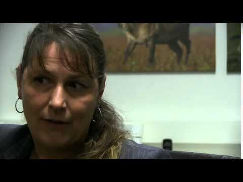 Begrotingsparticipatie gemeenteraad Lelystad;  Belinda Martucci
