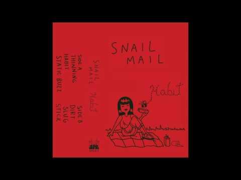 Slug - Snail Mail