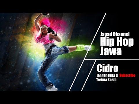 Hip Hop Jawa - Cidro