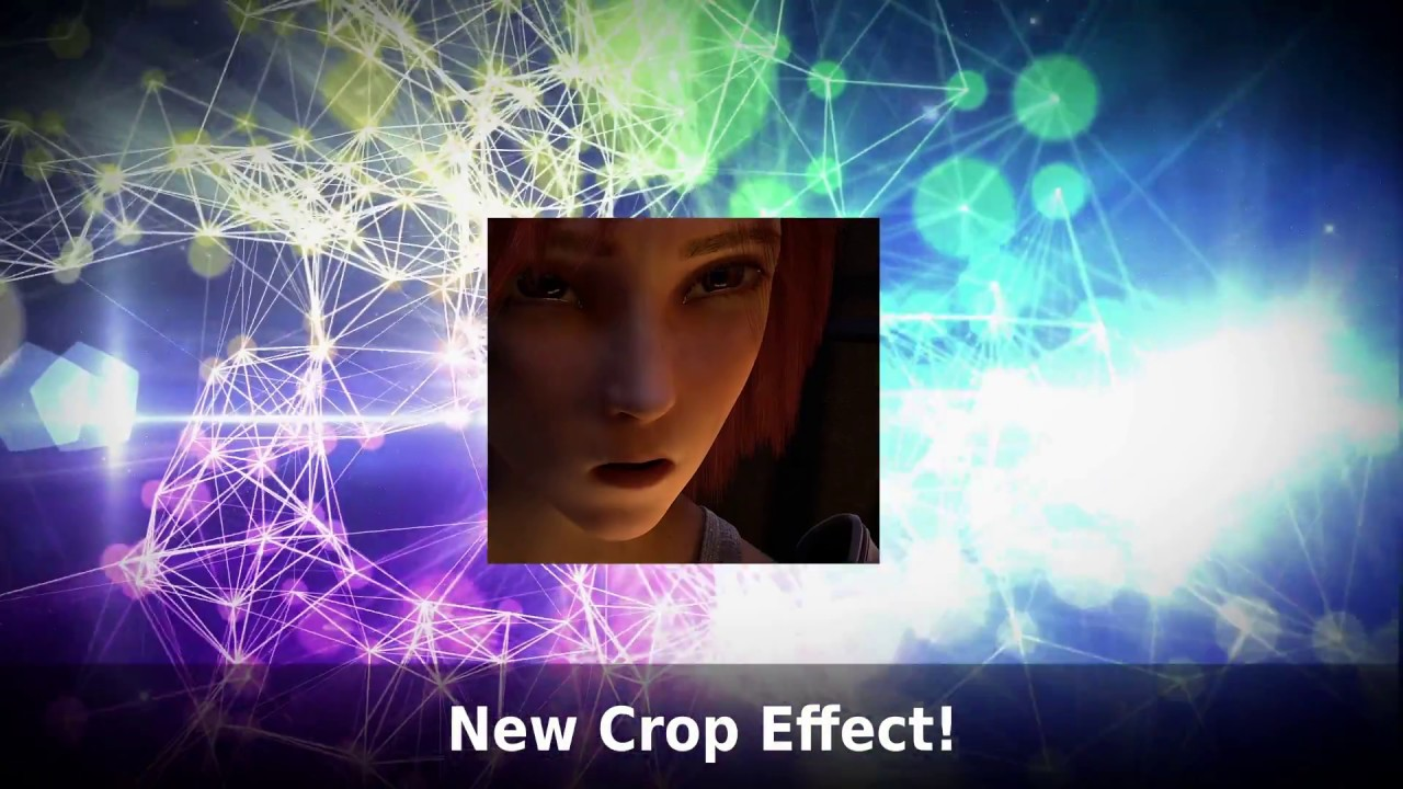 imovie effects download free mac