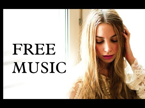 Royalty Free Music by Oller  - Stay (Club Remix) [feat. Anna Lundqvist] Pop, Dance, EDM