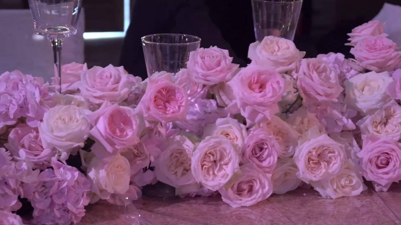 Matrimonio Acquario Romano : Matrimonio acquario romano federica ambrosini floral design