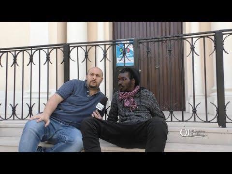 Bari, spaccio di droga alla luce del sole in piazza Umberto