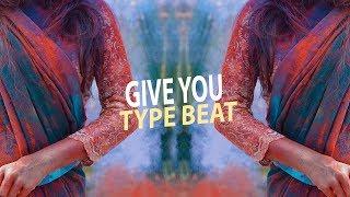 Dj Snake Type Beat Ft Sean Paul Typel Moombahton Instrumental  Afrobeat - GIVE YOU 2018