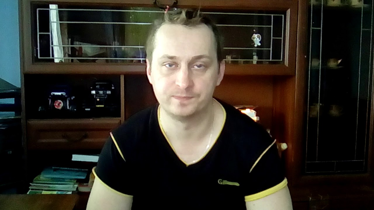Рубин – Крылья Советов. Прогноз на матч чемпионата России