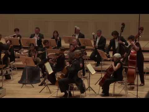 Schubert - Sinfonie Nr. 5 - Philippe Bach