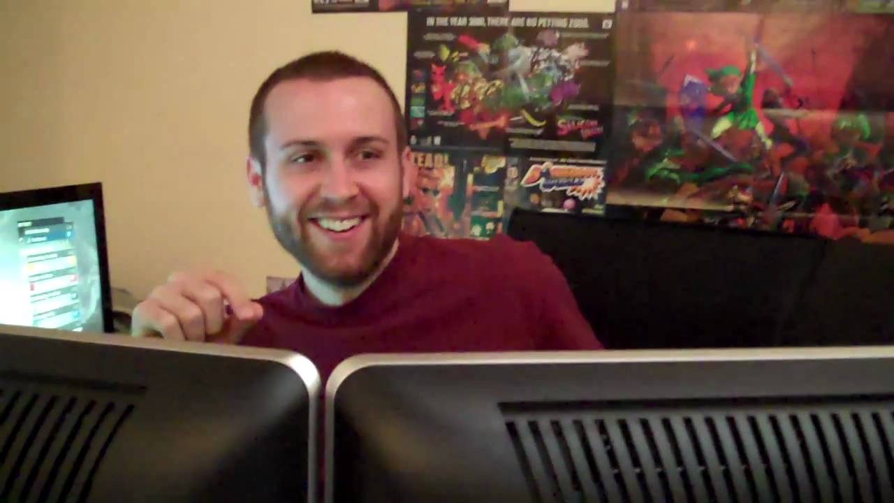 Club Penguin With SeaNanners And Hutch   YouTube