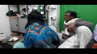 Babaji bhoot in pune