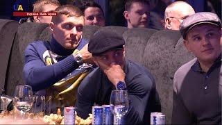 Матч-реванш: Ломаченко - Салідо?>