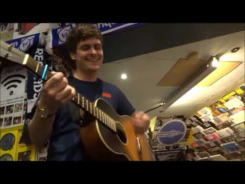 Free Download Tom Speight - Collide @ Banquet Records, Kingston Upon Thames 23/06/19 Mp3 dan Mp4