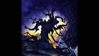 The Devil Wears Prada - Lord Xenu (8-bit Remix)