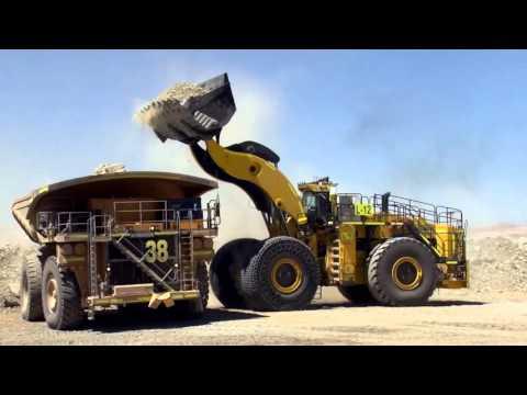 SD Mines Mining Alumni 2015 Testimonials Full-Length Version