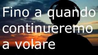 Paul Kalkbrenner- Sky And Sand (TRADUZIONE ITALIANA) ♥♫