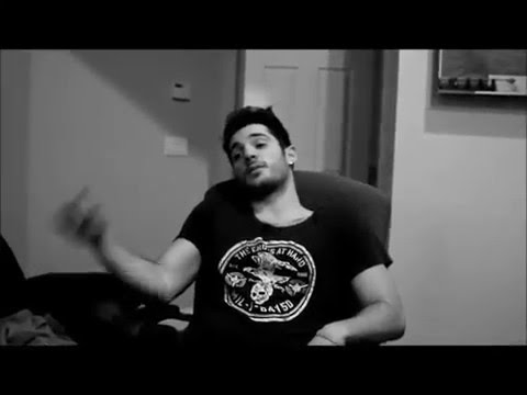 Jon Bellion - The Making Of Dysfunctional...