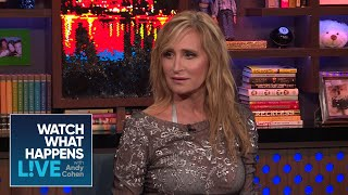 Baixar With Which 'Wife Would Sonja Morgan Get Freaky? | RHONY | WWHL