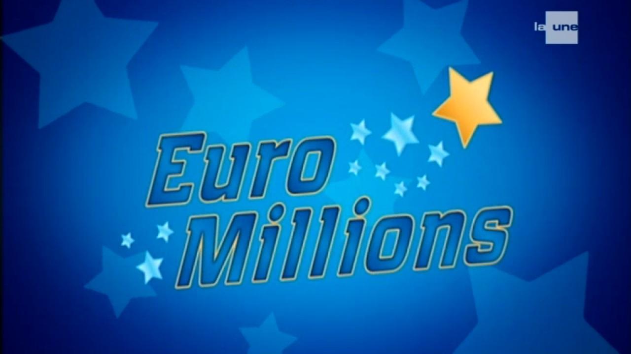 Euromillions Belgien Gewinnzahlen