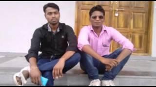 bhalki boy vinod