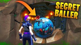 *NEW* BALLERS ARE BACK?!! - Fortnite Funny WTF Fails and Daily Best Moments Ep.1319